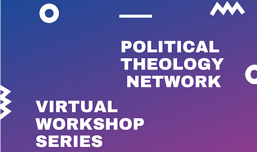 PTN Summer Virtual Workshops