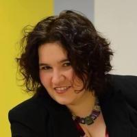 Grazina Bielousova
