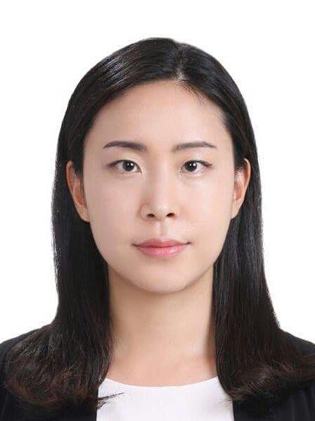 Hye Hyun Han