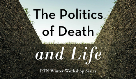 PTN Winter Virtual Workshops