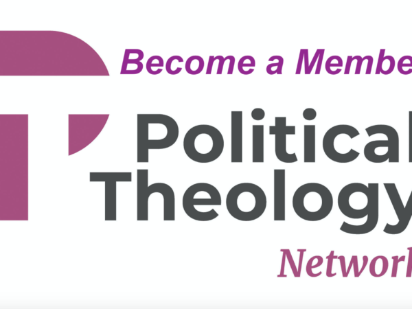 PTN Is Now Launching Membership!