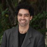 Mohamad Amer Meziane