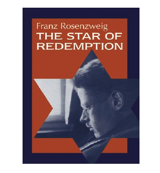 PTN Event: Rosenzweig for the Contemporary Moment